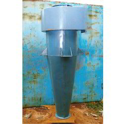 Heavy Duty Cyclone Dust Collector
