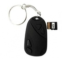 Spy Key Chain Camera
