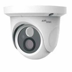 High Definition CCTV Cameras