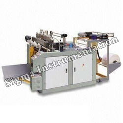 Carbon Black Powder Packing Machine