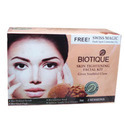 Biotique Skin Tightening Facial Kit