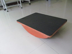 balance boards