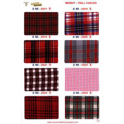 School Uniform Shirting Fabric - PG72