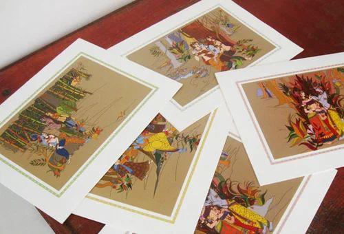 Diwali greetings cards creative photography desk calendar2015 diwali greetings cards m4hsunfo