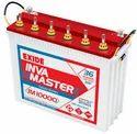 Exide Inva Mastertubular Battery