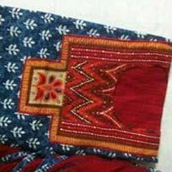 Cotton+Salwar+Suit