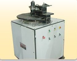 Automatic Bending Machines