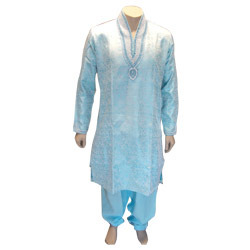 Stylish Pathani Suit