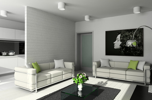 Drawing room interior designing in bawana industrial area for Residential interior designing services