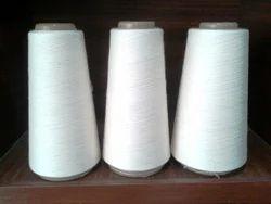 Myeon Bisjil Wagseu Chil Wonsa (Cotton Combed Waxed Yarn)