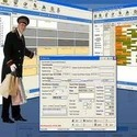Food and Beverage Software with Recipe Management