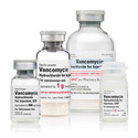 Vancomycin Injection