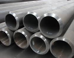 Carbon and Ferritic Alloy Steel Forged ASTM A369