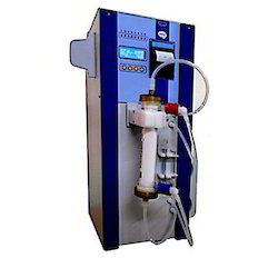 Dialyzer Reprocessing Machines