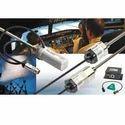 Flight Simulator Retrofit Products