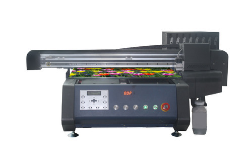 Promotional Gift Printer