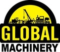 Global Machinery India Pvt Ltd