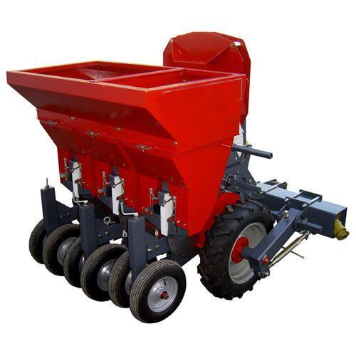 Garlic Planter Lahsun Bone Ki Machine Latest Price Manufacturers