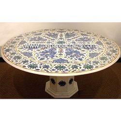 Stone Coffee Tables Top