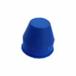 iv fluid bottle cap helmet cap