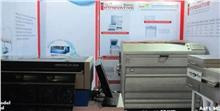 Innovative Flexotech showcases flexo solutions at the GPP show