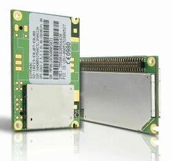 SIMCOM SIM548C