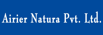 Airier Natura Pvt. Ltd.