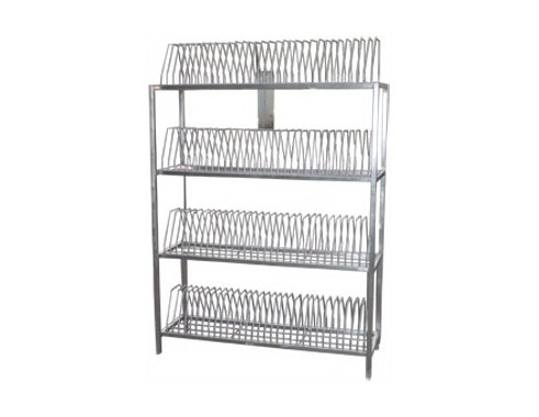 Kitchen RacksKitchen Plate Rack Manufacturer from Bengaluru