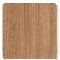 Bon Decorative Laminate Sheets   Wardrobe Bakelite Laminated Sheet Manufacturer  From Mehsana