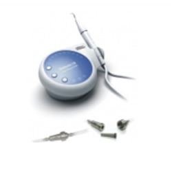 Biosonic S1 Piezo Ultrasonic Scaler System
