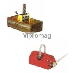 Industrial Lifting Magnet