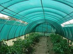 Safety Shade Net