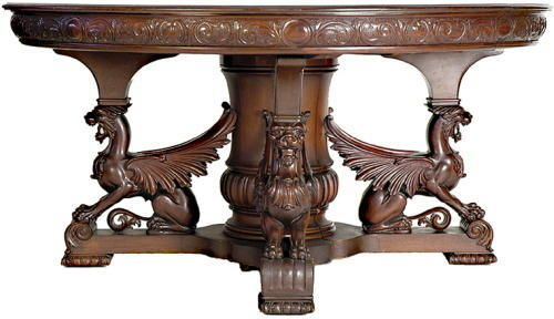 Antique Furniture - Home Furnishings Accessories - Antique Furniture Trader From Kozhikode