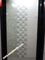 Kitchen Tiles Johnson ceramic bathroom wall tiles - bathroom tiles johnson service