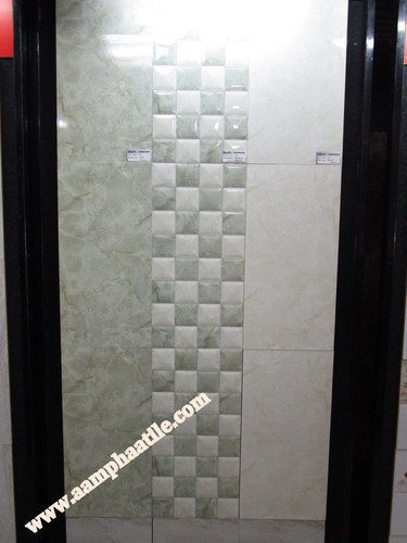 Kitchen Tiles Johnson India ceramic bathroom wall tiles - bathroom tiles johnson service