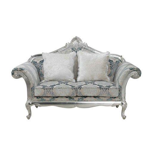 Charming Silver Sofa Set In Udaipur, Rajasthan | Chandi Ka Sofa Set Suppliers,  Dealers U0026 Retailers In Udaipur