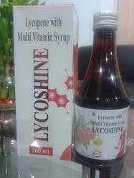 Lycoshine