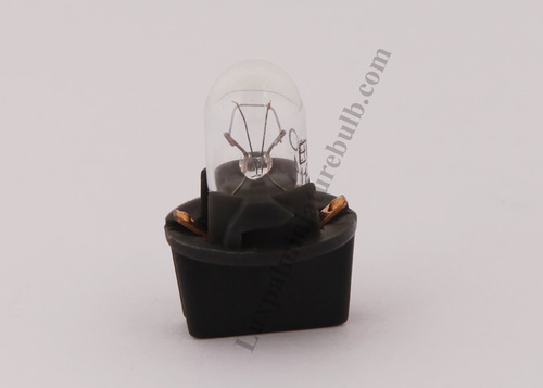 T-10 Bulbs with Holder