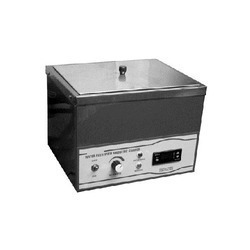 Magnetic Stirrer Water Bath