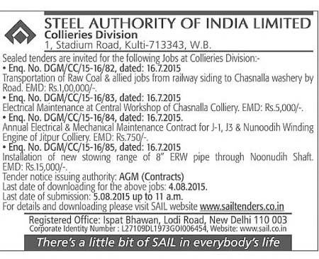 steel authority of india mission Smoke music productions is a leading music production c/o based in bombay(india) that has produced music for over 3500 commercials , several movies.