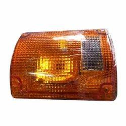 automotive side lamp