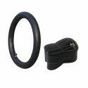 Motorcycle Butyl Tyre Tubes