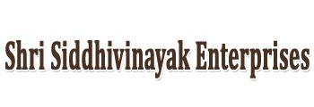 Shri Siddhivinayak Enterprises