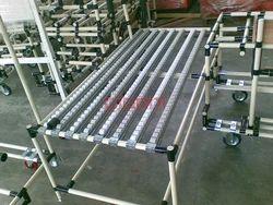 FIFO Storage System