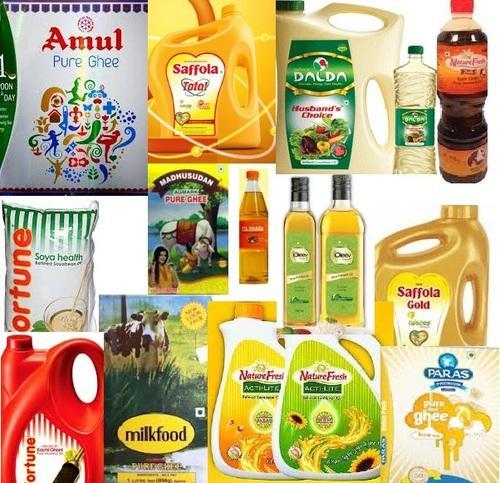 safolla cooking oil Read the the best cooking oil - is it canola, olive, peanut, corn, soybean, safflower, other vegetable or nut /seed oil, even lard or butter discussion from the chowhound general discussion, oils food community.