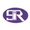 Sri Ranga Industries