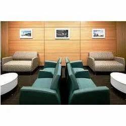 Office Reception Furniture