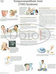 Rheumatology Charts
