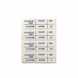Sticker Code