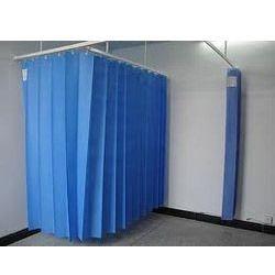 Non Woven Shower Curtain